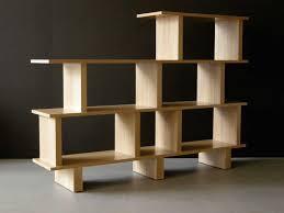 bookcase designs ideas webbkyrkan com webbkyrkan com