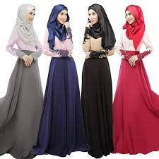 31 elegant muslim women black dress u2013 playzoa com