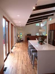 modern kitchen island design modern kitchen island houzz