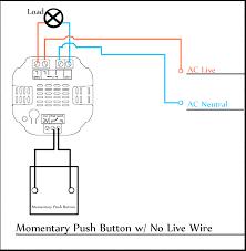 4 way lutron maestro wiring diagram slider dimmer switch adorable
