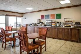 Comfort Inn Nags Head North Carolina Comfort Inn South Oceanfront 59 7 9 Updated 2017 Prices