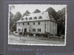 Schwimmbad Bad Rothenfelde Gelsenkirchener Geschichten Erinnerungen An Aufenthalte In