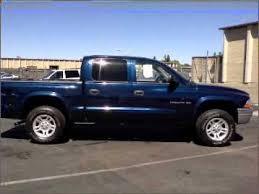 2002 dodge dakota truck 2002 dodge dakota cab dublin ca
