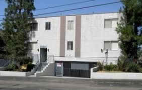 3 Bedroom Apartments San Fernando Valley San Fernando Valley Rentals Apartment Hunters