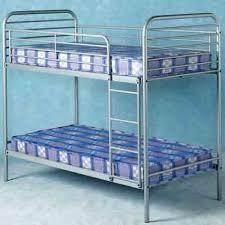 M S Bed Frames Ms Bunk Bed Bedroom Bathroom Furniture Ashoka