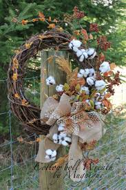Pinterest Southern Style Decorating by Best 25 Southern Decorating Ideas On Pinterest Letter Door