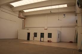 capannoni in affitto varese capannoni in affitto ralf immobiliare capannoni uffici