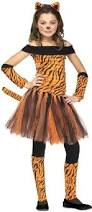7 best leopard halloween costume images on pinterest