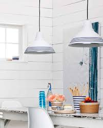 lamp and shade projects martha stewart