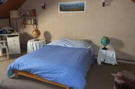 location d une chambre chez l habitant chambre chez l habitant à louer à coutances