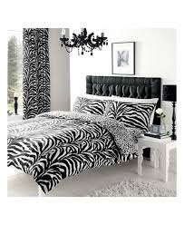 Low Price Duvet Covers 168 Best Animals Images On Pinterest Free Uk Pillowcases And