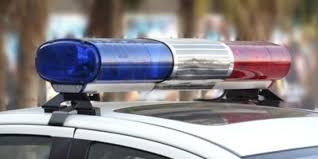 lexus of bridgewater hours police blotter mercedes lexus in 2 car crash in clinton