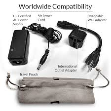 Ge 7 Day 8 Outlet by Portable Power Outlet Battery Charger Inverter Chargetech
