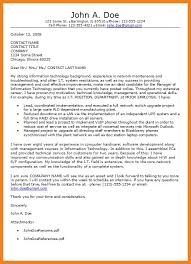 proper way to address a cover letter download ways to address a