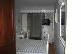 chambre à louer chez personne agée colocation 15ème arrondissement annonces classées par