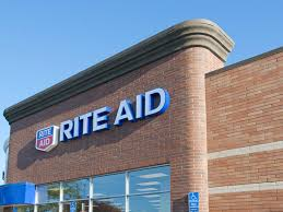 ex target exec to lead store ops for rite aid chain store age