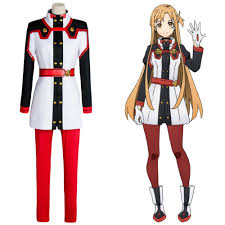 compare prices on sao ordinal scale movie online shopping buy low