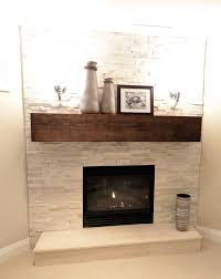 Fireplace Mantel Shelves Design Ideas by 25 Best Corner Mantle Ideas On Pinterest Corner Mantle Decor