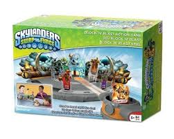 amazon black friday deals board games 100 best cool toys for boys u0026 girls images on pinterest