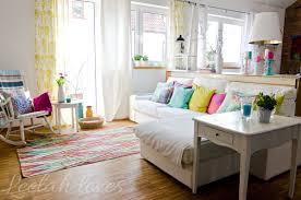 Wohnzimmer Dekorieren Rot Wie Dekoriere Ich Mein Wohnzimmer Eisigen Auf Ideen Zusammen Mit