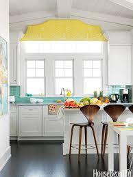 Home Kitchen Tiles Design 209 Best Kitchen Backsplash Images On Pinterest Kitchen