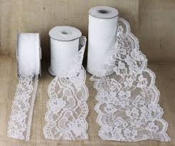 ribbon bulk lace ribbon burlapfabric burlap for wedding and special events