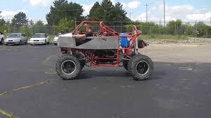 jeep rock crawler buggy custom trail buggy rock crawler youtube