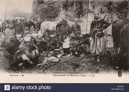 Moroccan Art History by First Moroccan War Stock Photos U0026 First Moroccan War Stock Images
