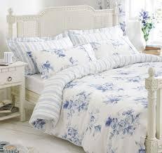 Pale Blue Comforter Set Bed Linen Glamorous Powder Blue Bedding Sets Royal Blue Bedding