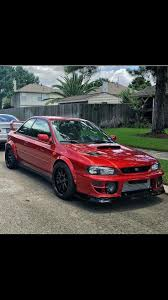 subaru ute 571 best subaru love images on pinterest subaru impreza jdm
