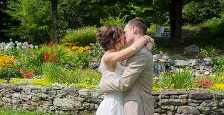 wedding venues in vermont stowe vermont wedding venues magical weddings honeymoons