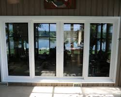 doggy door for sliding glass door shining sears cabinet refacing tags door replacement company