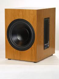 best home theater subwoofer 2011 2 000 subwoofer recommendation avs forum home theater