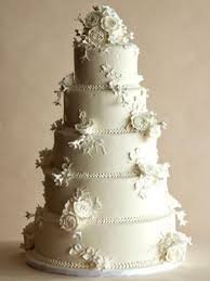 wedding cake fondant fondant wedding cakes wedding cake design 840298 weddbook