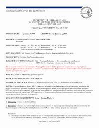 nursing resume objective exles resume objective exles nurse practitioner new sle nurse