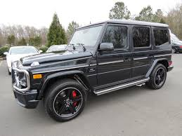 jeep snorkel exhaust 2014 mercedes benz g63 amg start up exhaust and in depth review