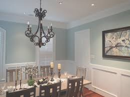 dining room awesome paint color ideas for dining room with chair dining room awesome paint color ideas for dining room with chair rail decorate ideas fancy