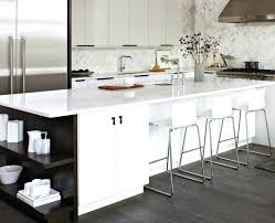 home styles kitchen island with breakfast bar kitchen island kitchen island eating bar home styles with