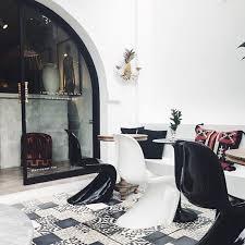 bali u2013 home interiors heaven at kim soo the seventh duchess