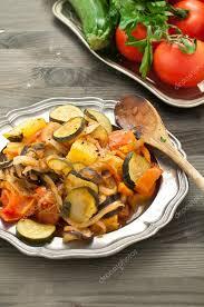 la cuisine turque turlu plat typique de la cuisine turque basée sur les légumes