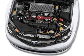 cosworth subaru engine revealed subaru cosworth impreza wrx sti cs400 road going rally car