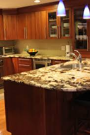 kitchen countertop ideas for oak cabinets gold color granite countertops kitchen ideas gold trend