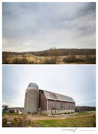 wedding planners mn mn wedding planner barns of lost creek wi barn venue rustic