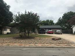 Houses For Sale In San Antonio Texas 78249 Houses For Rent In San Antonio Tx 78217 Homes Com