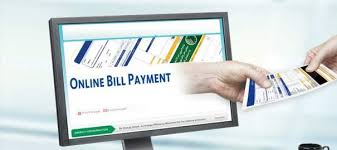 Electricity Bill Desk Top 10 Online Bill Pay U0026 Electronic Payment Services In India