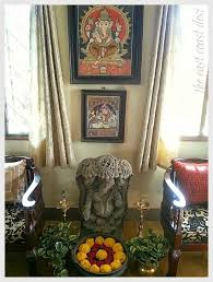 Indian Traditional Home Decor 324 Best Dream Home Indian Decor Images On Pinterest Indian
