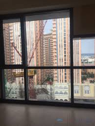 top realty corporation beautiful two bedrooms 2br condo for sale