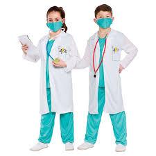 scrubs fancy dress ebay