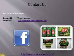 where to buy japanese candy online buy japanese candy online