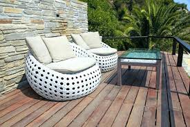 outdoor furniture paramus nj or used patio quirky valuable 4